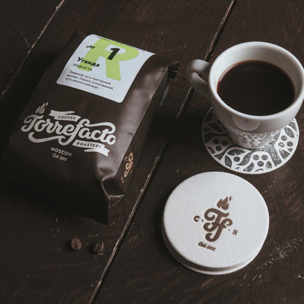 torrefacto-coffee